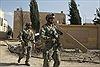 Mỹ dùng dằng chưa rút quân khỏi Syria vì vấn đề này