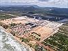 Phó Thủ tướng yêu cầu xử lý các vi phạm quản lý đất đai tại Phú Quốc