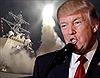 Sáu câu hỏi cần lời giải khẩn cấp sau vụ không kích của Mỹ tại Syria