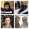 Cuối cùng 'nhân chứng sống' trong vụ 'tấn công hóa học Syria' đã lên tiếng