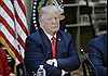 Tổng thống Mỹ đã thật sự sẵn sàng gặp nhà lãnh đạo Triều Tiên?
