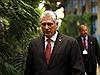 Chủ tịch Trung Quốc chúc mừng tân Chủ tịch Cuba