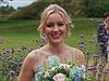 Đi dự 20 đám cưới, cô gái lâm vào cảnh nợ nần chồng chất