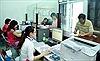 Bộ Tài chính cắt giảm tối thiểu 50% tổng số các chi cục thuế