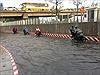 TP Hồ Chí Minh mới mưa đã ngập, lãnh đạo yêu cầu các sở ngành chủ động chống ngập