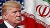 Tổng thống Trump chính thức tuyên bố rút Mỹ khỏi thỏa thuận hạt nhân Iran