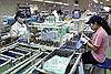 30 năm thu hút FDI: Dấu ấn lớn cho phát triển kinh tế - xã hội