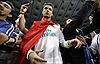 Ronaldo tiếp tục trần tình về tuyên bố 'úp mở' sẽ ra đi, HLV Zinedine Zidane nói không