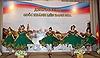 Lễ kỷ niệm Quốc khánh Liên bang Nga tại TP Hồ Chí Minh