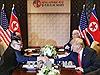 Nga, Trung Quốc đánh giá cao cuộc gặp thượng đỉnh Mỹ - Triều