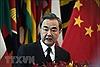 Trung Quốc, Singapore nhất trí ủng hộ chủ nghĩa đa phương và tự do thương mại