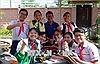 Kỷ niệm 93 năm Ngày Báo chí Cách mạng Việt Nam: Những ngòi bút vì cộng đồng - Bài 2: Những phóng viên 'nhí' đam mê và nhiệt huyết