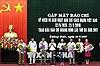 Hoạt động kỷ niệm Ngày báo chí Cách mạng Việt Nam 21/6
