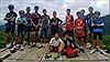 Hành trình chạy đua thời gian tìm kiếm đội bóng thiếu niên Thái Lan mất tích
