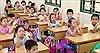 Hà Nội đề xuất tăng học phí lên tới hơn 40%