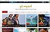 Trang web xúc tiến du lịch Vietnam.travel hướng tới thị trường khách quốc tế tiềm năng