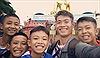 Huấn luyện viên đội bóng Thái Lan: Vị cứu tinh của các cầu thủ nhí?