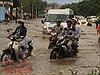 Chương trình giảm ùn tắc giao thông TP Hồ Chí Minh đang 'đói' vốn, thiếu mặt bằng