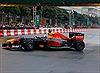 Giải đua xe F1 có thể được tổ chức tại Mỹ Đình, Hà Nội
