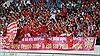 Người hâm mộ Việt Nam nằm trong Top những CĐV cuồng nhất AFF Cup 2018