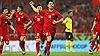 Báo nước ngoài dự đoán Việt Nam vào Top 100 thế giới trên Bảng xếp hạng FIFA