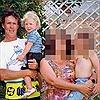 7 năm phiêu bạt biến thanh niên chán học trở thành sát thủ hàng loạt ở New Zealand