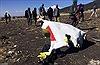 Hai chiếc 737 MAX 8 rơithảm khốc trong hơn 4 tháng, nhiều câu hỏi đang xoáy vào Boeing