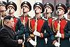 5 mong muốn cốt lõi của Chủ tịch Triều Tiên Kim Jong-un khi đến Nga