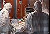 Diễn biến COVID-19 tới 6h sáng 31/3: Thế giới 37.567 ca tử vong, Italy, Tây Ban Nha 'sắp tới đỉnh dịch'