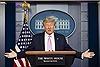 Tổng thống Trump liệu có thực quyền mở cửa lại nền kinh tế?