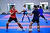 ASIAD 2018: Thể thao Việt Nam quyết tâm mang vinh quang về cho Tổ quốc