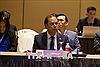 Hội nghị AMM 51: Tình đoàn kết, hợp tác và tương trợ lẫn nhau trong ASEAN vẫn là chủ đạo