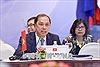 Việt Nam chủ động tham gia, thực hiện đầy đủ các cam kết của ASEAN