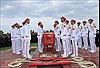 Cử hành trọng thể Lễ an táng Chủ tịch nước Trần Đại Quang tại quê hương Ninh Bình