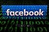 Hơn 800 trang và tài khoản tung tin nhắn rác, giả mạo đã bị Facebook xóa bỏ