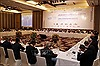 An ninh mạng thu hút mối quan tâm của cộng đồng doanh nghiệp nước ngoài