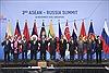ASEAN và Nga thúc đẩy hợp tác trong lĩnh vực kỹ thuật số
