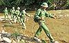 Vun đắp tình hữu nghị Việt Nam-Campuchia