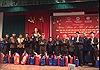 Chủ tịch TP Hà Nội kiểm tra công tác chuẩn bị Tết Kỷ Hợi tại huyện Quốc Oai