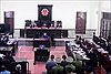 Phiên tòa xử sự cố y khoa tại Hòa Bình: Bác đề nghị hoãn phiên tòa của luật sư