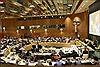 Việt Nam tham dự phiên điều trần nghị viện tại Liên hợp quốc