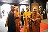 Ngày 12/5, khai mạc Đại lễ Phật đản Liên hợp quốc – Vesak 2019