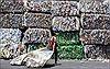 LHQ nhất trí sửa đổi Công ước Basel nhằm siết chặt quản lý hoạt động buôn bán rác thải nhựa