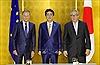 Các nhà lãnh đạo G20 khẳng định tầm quan trọng của kinh tế số