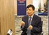 Việt Nam đại diện ASEAN bày tỏ quan ngại về tình trạng trẻ em trong xung đột vũ trang