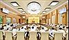 Ngày 14/10, khai mạc Phiên họp thứ 38 của Ủy ban Thường vụ Quốc hội khóa XIV