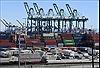 Cuộc chiến thương mại Mỹ-Trung đe dọa mất 1,5 triệu việc làm trên toàn nước Mỹ