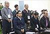 VKS kết luận về 'liên minh' giữa Phan Văn Anh Vũ và hai nguyên lãnh đạo TP Đà Nẵng