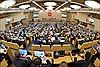 Nga đẩy nhanh việc bổ nhiệm Thủ tướng mới