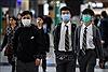 Các doanh nghiệp nước ngoài tại Trung Quốc đối phó với virus Corona